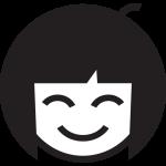 MisoHouseyHead_Icon